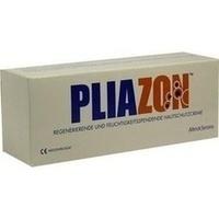 PLIAZON Creme