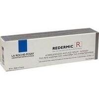 ROCHE POSAY Redermic R Creme