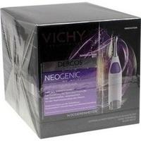 Vichy Dercos Neogenic  Ampullen 14X6 ML