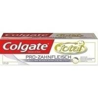 COLGATE Total Pro-Zahnfleisch Zahncreme