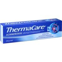 THERMACARE Schmerzgel**