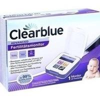 CLEARBLUE Fertilitätsmonitor 2.0