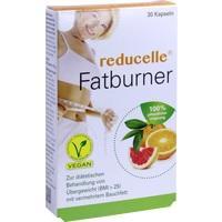 Reducelle Fatburner Kapseln 30 ST