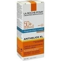 ROCHE POSAY Anthelios XL LSF 50+ getönte Creme