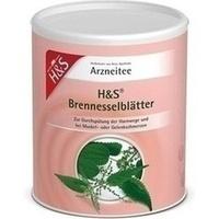 H&S Brennesselblätter lose