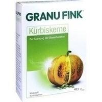 GRANU FINK Kürbiskerne
