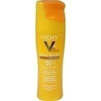 VICHY CAPITAL Ideal Soleil BRONZE Körperspr.LSF 50
