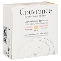 AVENE Couvrance Kompakt Cr.-Make-up reich.porz.1.0