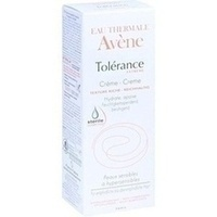 AVENE Tolerance Extreme Creme trock.Haut DEFI