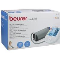 BEURER BM49 spre.Oberarm-Blutdruckmes.D/F/I/NL