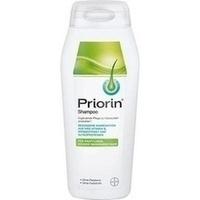PRIORIN Shampoo f.kraftlos.dünner werdendes Haar