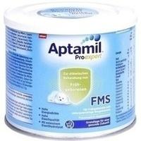 APTAMIL Proexpert FMS Pulver