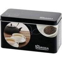 SIDROGA Wellness Tee Filterbeutel in Dose