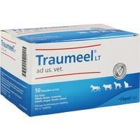 TRAUMEEL LT ad us.vet.Ampullen