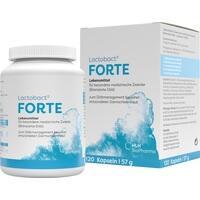 LACTOBACT Forte magensaftresistente Kapseln