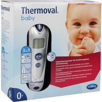 THERMOVAL baby non-contact Infrarot-Fiebertherm.