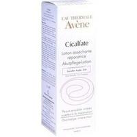 AVENE Cicalfate Akutpflege-Lotion
