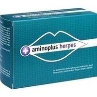 AMINOPLUS herpes Pulver