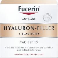 EUCERIN Anti-Age Elasticity+Filler Tagescreme