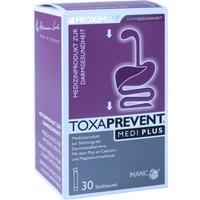 FROXIMUN TOXAPREVENT medi plus Stick