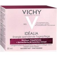 VICHY IDEALIA Creme Tag trockene Haut/R