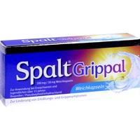 SpaltGrippal