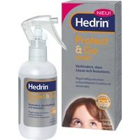 HEDRIN Protect & Go Spray
