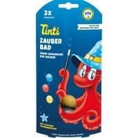 TINTI Zauberbad 3er Pack DisplaySchale