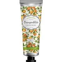 PHARMAVERDE Orangenblüte Handcreme