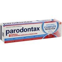 PARODONTAX Complete Protection Zahnpasta
