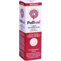 POLLIVAL 1 mg/ml Nasenspray Lösung