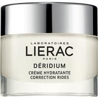 LIERAC DERIDIUM Creme hydratante N