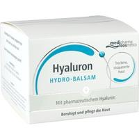 HYALURON HYDRO-BALSAM