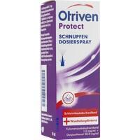 OTRIVEN Protect 1 mg/ml + 50 mg/ml Nasenspray Lsg.
