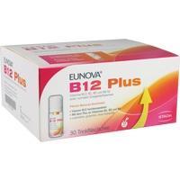 EUNOVA B12 Plus Trinkfläschchen