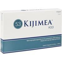 KIJIMEA K53 Kapseln