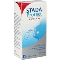 STADAProtect Mundspray