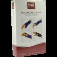 BORT ManuBasic Bandage rechts small haut