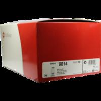 BEINBEUTEL 540 ml steril medium 9814