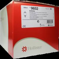 HOLLISTER Urin Beinbtl.m.Ablauf 500 ml unsteril