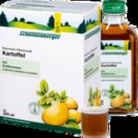 KARTOFFELSAFT Schoenenberger Heilpflanzensäfte