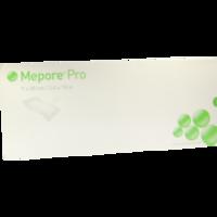 MEPORE Pro steril Pflaster 9x25 cm