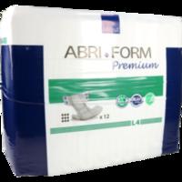 ABRI Form large x-plus Air plus