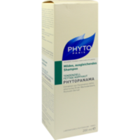PHYTO PHYTOPANAMA mildes Shampoo