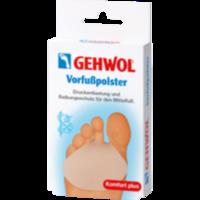 GEHWOL Polymer Gel Vorfußpolster