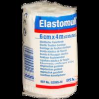 ELASTOMULL 6 cmx4 m elast.Fixierb.2095