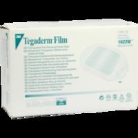 TEGADERM 3M Film 4,4x4,4 cm 1622W