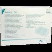 TEGADERM 3M Film 10x12 cm 1626W