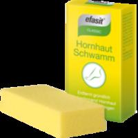 EFASIT Hornhautschwamm