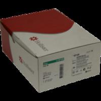 INCARE Inview Kondom Urinal Special 97125